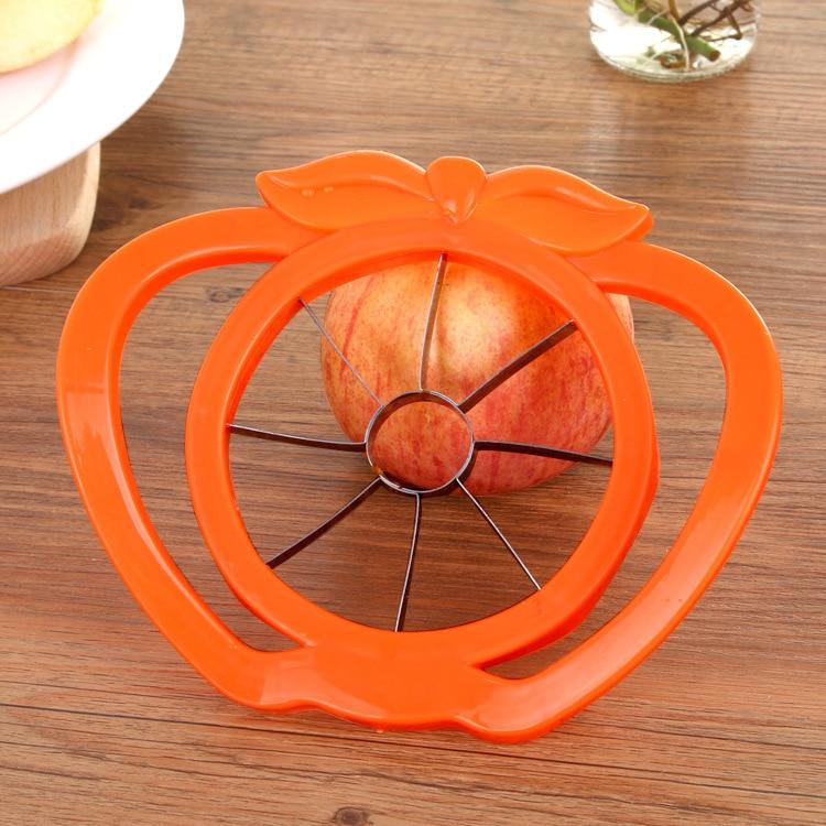Apple & Pear Slicer Divider 3