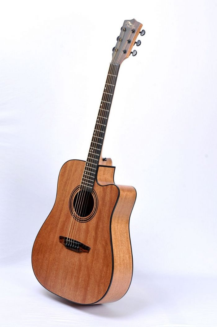 hot guitars m 120c 41 inch high quality acoustic guitar rosewood fingerboard guitarra with. Black Bedroom Furniture Sets. Home Design Ideas