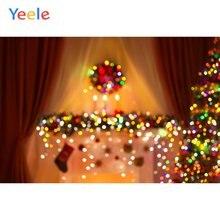 Фон для фотосъемки на День святого Валентина yeele