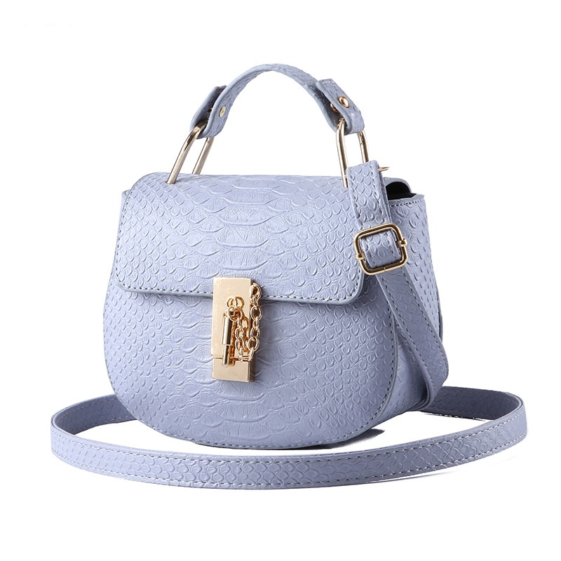 2017 new women handbag Brand ladies shoulder messenger bags fashion women handbags crossbody bag free shipping