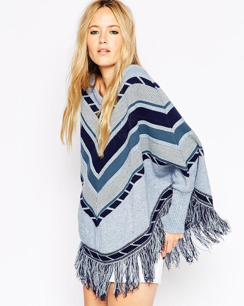 Popular Ponchos Sale-Buy Cheap Ponchos Sale lots from China ...