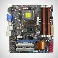 Para ASUS CM5571-BR003 P5QL-EM G43 motherboard LGA775 DDR2