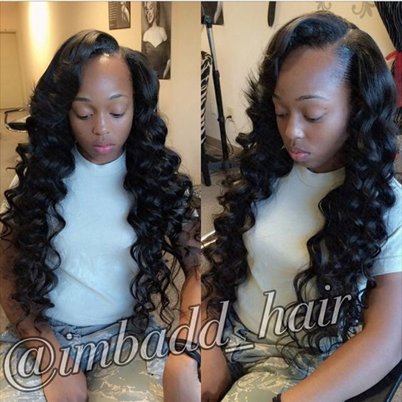 Mink Bouncy Deep Curly Full Lace Wigs With Clear Lace Frontal Virgin Indian Long Wig,Real Indian Human Hair Wet Soft Wavy Wigs