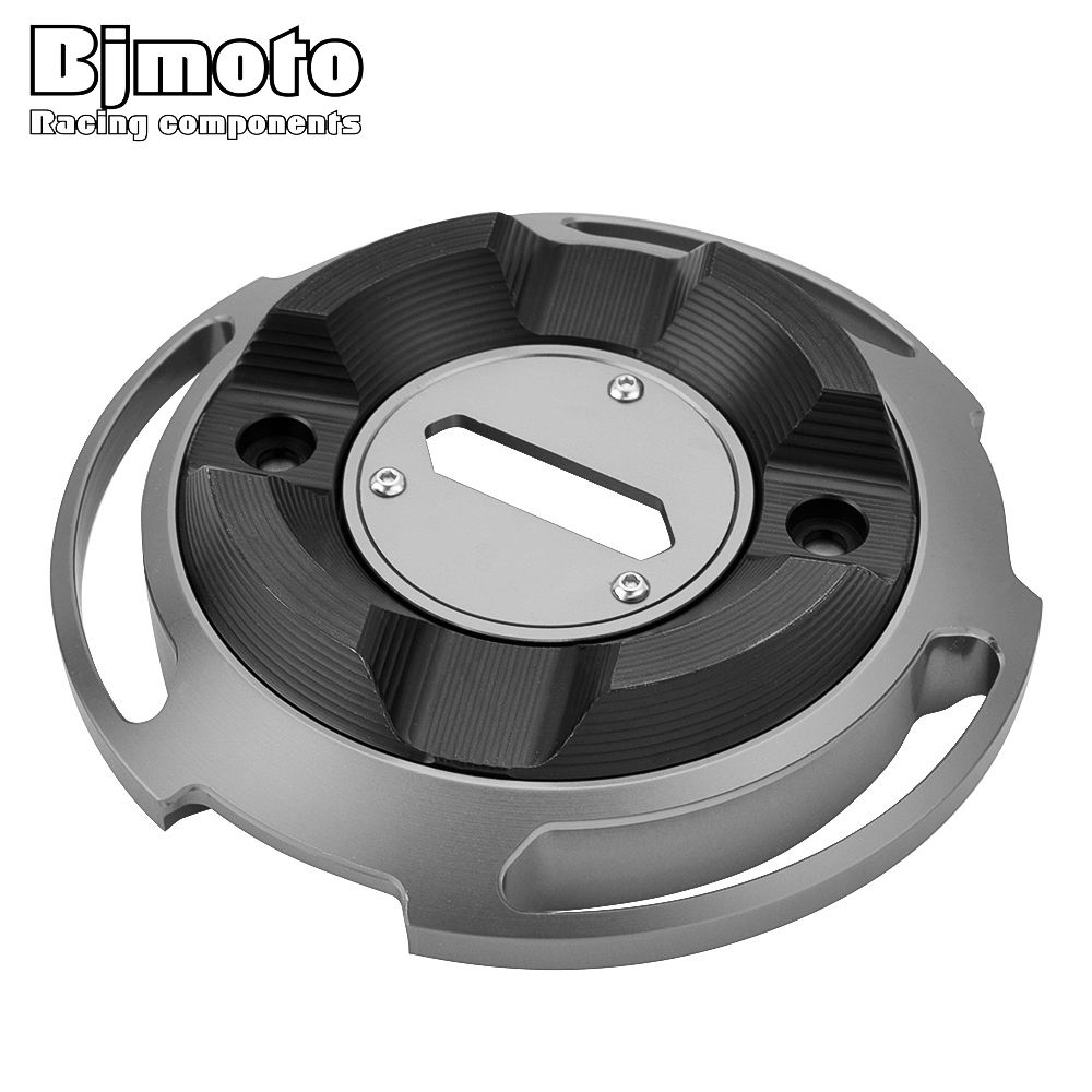 New TMAX 530 Motorcycle Accessories Engine Stator Cover For Yamaha TMAX530 T MAX530 SX DX 2017