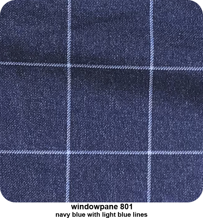 89b0a54baa4707 Костюмы и пиджаки Men'S Wardrobe Essentials Slim Fit Windowpane Suit Tailor  Made Navy Blue Windowpane Check Suits For Men,Elegant Business Suit