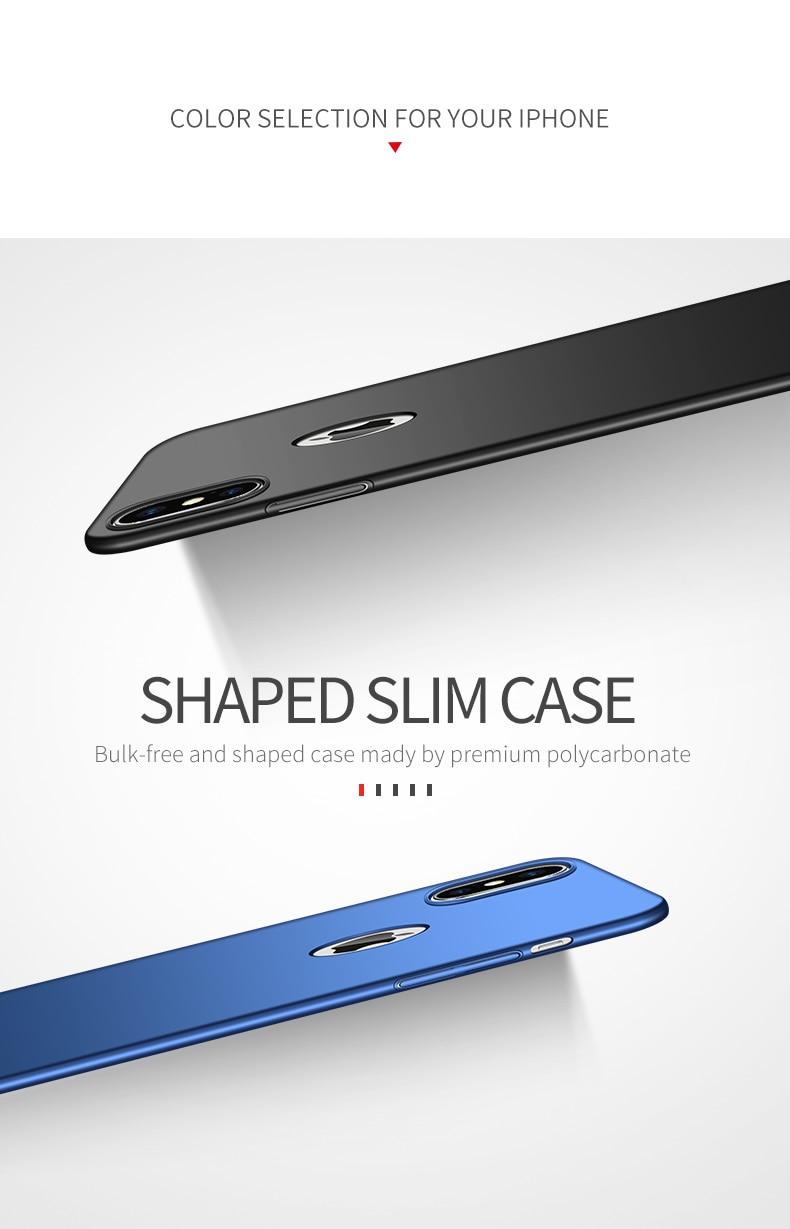 iPhoneX case (4)