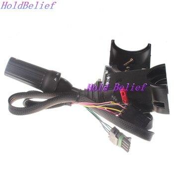 Transmission Shift 10265014 65014B for Lull 8K-42 S/N 274-UP 644B-37 S/N 881-970