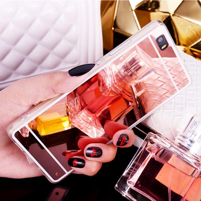 Etui Dla Huawei P8/P8 lite P9 P9 Plus P9 lite G9
