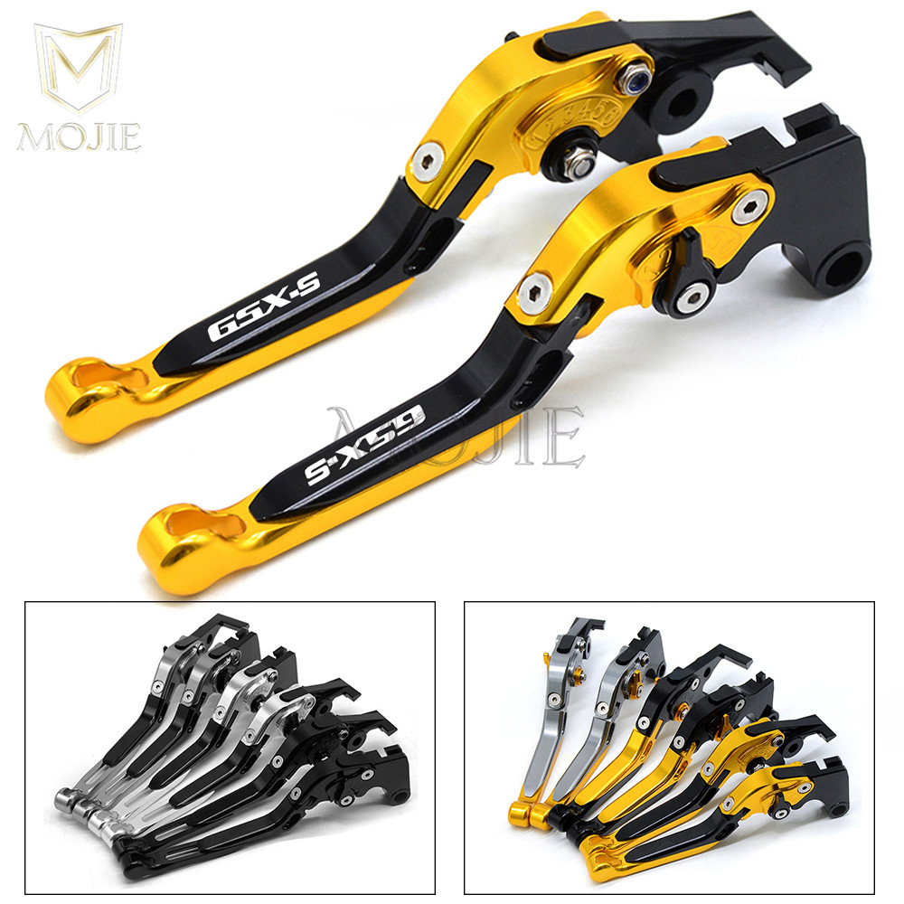For SUZUKI GSX S1000F GSX S1000 GSX S1000 GSX S1000F 2015 2017 GSXS GSX S1000 Motorcycle