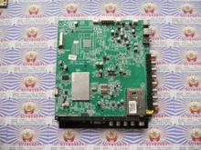 LED42MS92DC motherboard MST6M48 35014995 with KPL + 420B1C3E1 screen