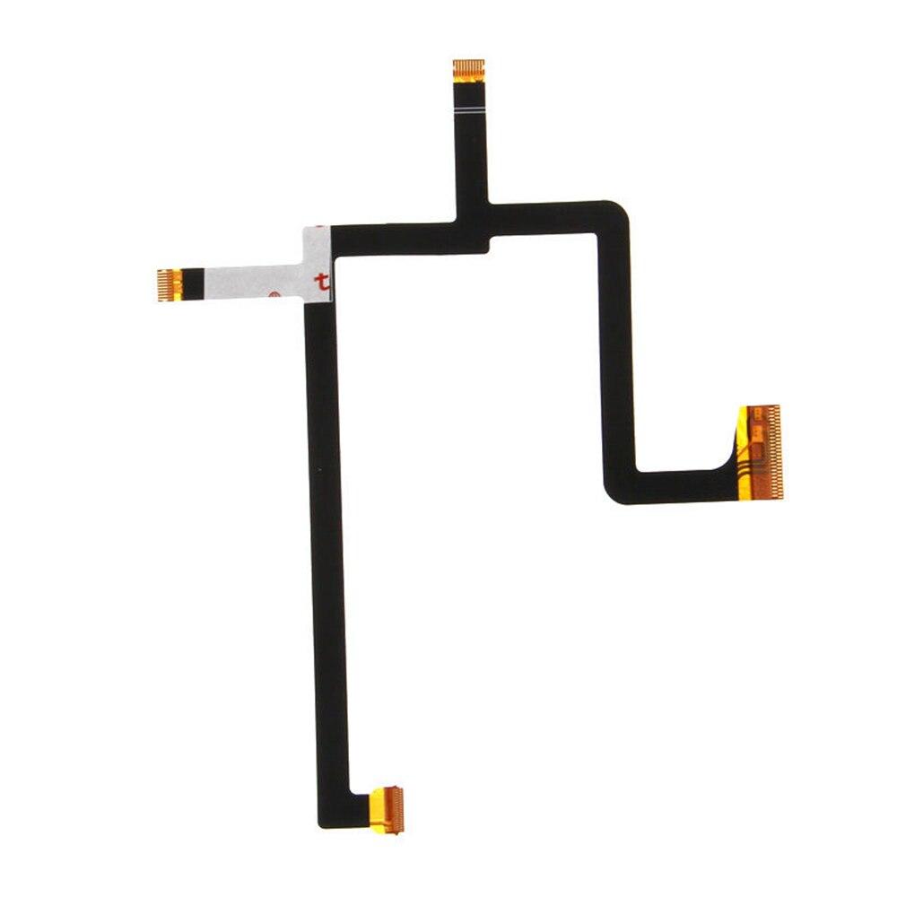 mllse flex ribbon cable replacement fit for dji phantom 2. Black Bedroom Furniture Sets. Home Design Ideas