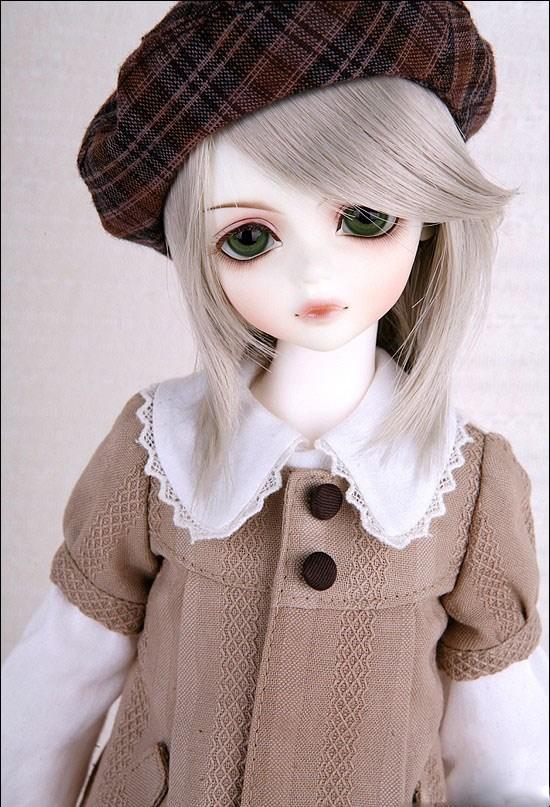 SuDoll New Fashion 1/4 BJD Doll BJD/SD Beautiful Doll Toy кукла bjd dc doll chateau 6 bjd sd doll zora soom volks