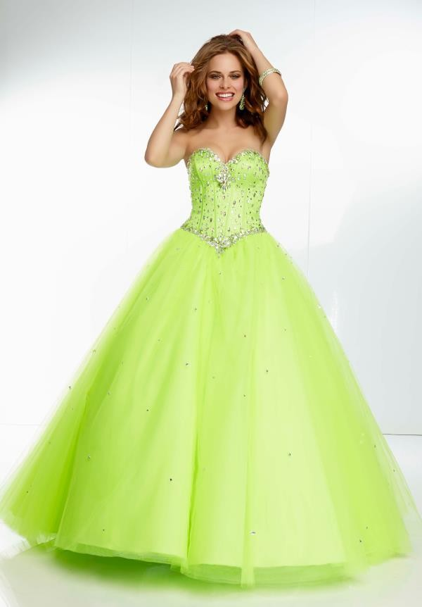 High Quality Quinceanera Green-Buy Cheap Quinceanera Green lots ...