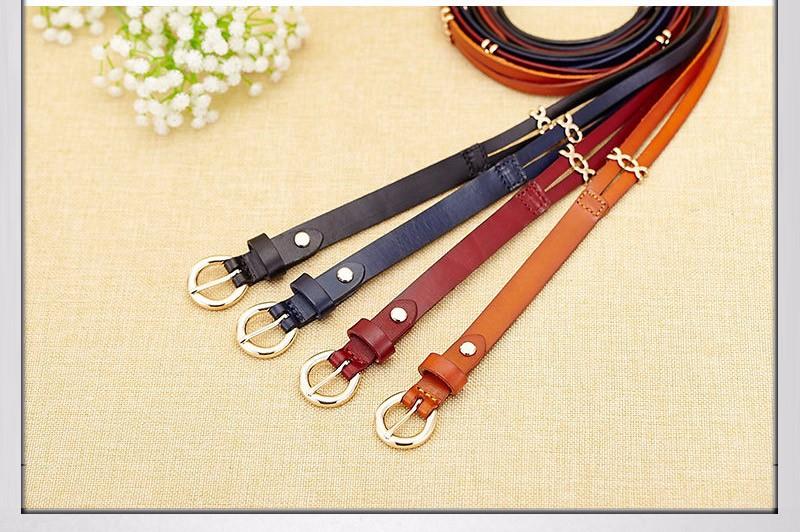 women-belt_15