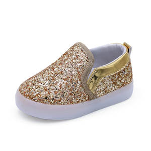 720182048c711 top 10 new gold silver led light shoes for adults women brands