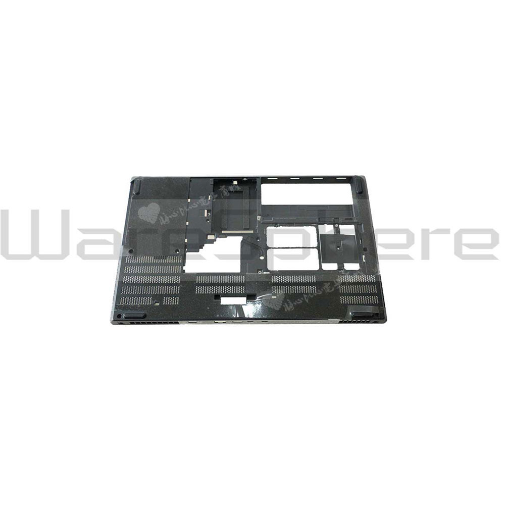 Bottom Base Cover For Lenovo ThinkPad P70 00NY332 new for lenovo thinkpad t570 bottom base cover case 460 0ab0b 0001 01er012