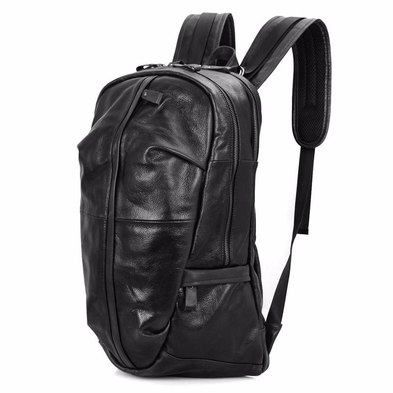 black men backpack (2)