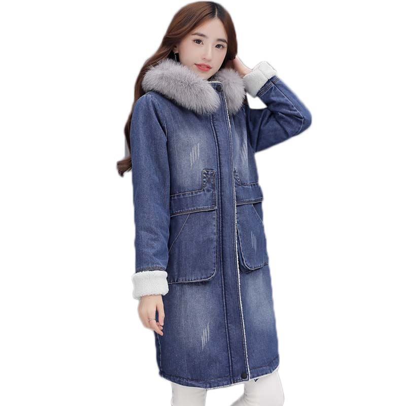 Online Get Cheap Super Warm Coats -Aliexpress.com | Alibaba Group