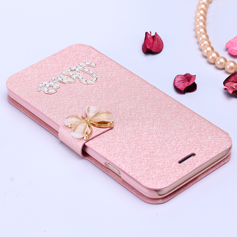 Luxury Shockproof Soft PU Case For Sony C4 XA E4 Case Leather Desgin Cover For Sony C 4 X A E 4 Coque Fundas with card Pocket