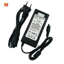 "16V Power supply charger For #""JBL Harman / kardon SoundSticks Crystal Speaker Power Cord 3 pin Adapter"