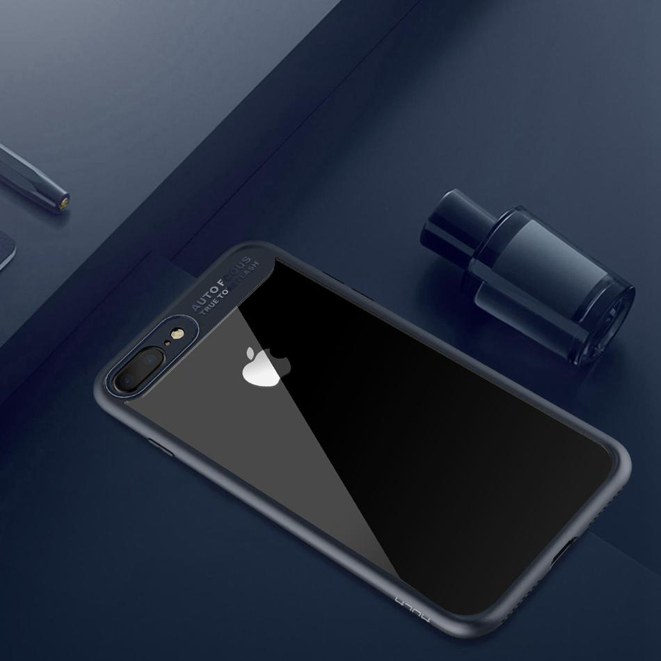 iphone-8-5c56ab56963c215