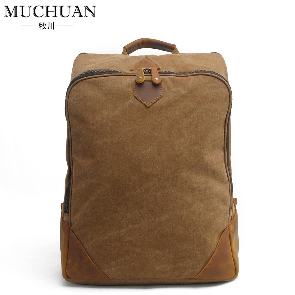 Korean Trend Male Package Both Shoulders Package School Bag Time Package Travelling Bag Backpack Middle School Student A Bag europe station genuine leather joint capacity mommy fashion trend both shoulders foreign trade woman package generation hair