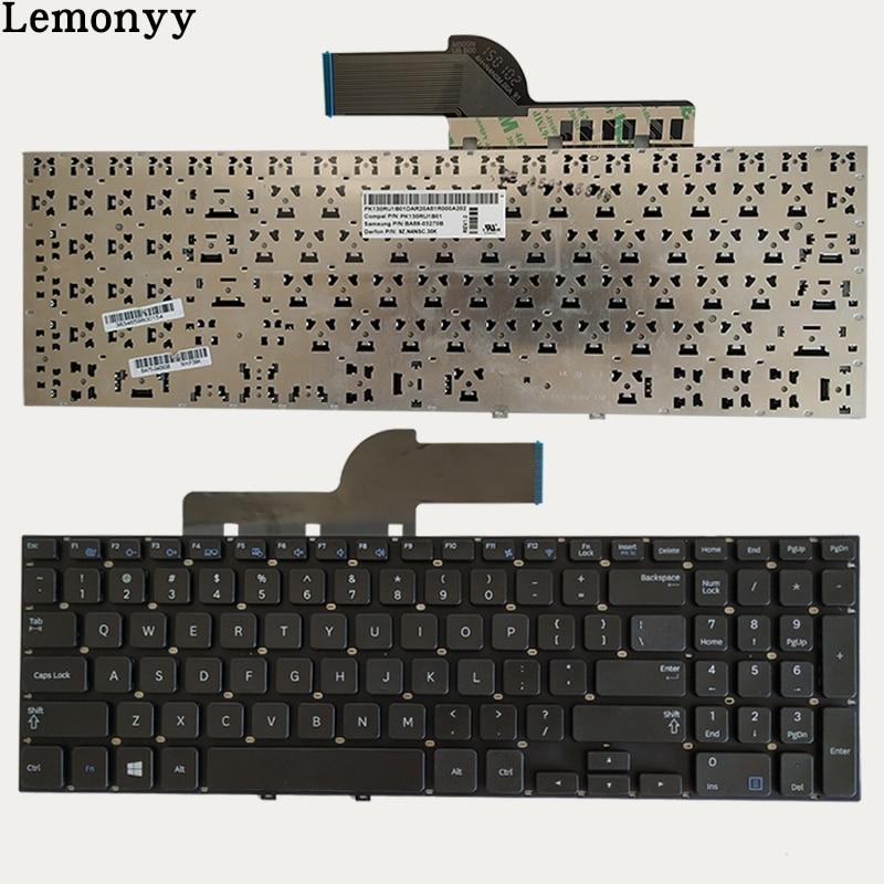 NEW English Keyboard for Samsung 355E5C NP355E5C 350V5C NP350V5C 355V5C NP355V5C 550P5C NP350E5A  Black US laptop keyboardNEW English Keyboard for Samsung 355E5C NP355E5C 350V5C NP350V5C 355V5C NP355V5C 550P5C NP350E5A  Black US laptop keyboard