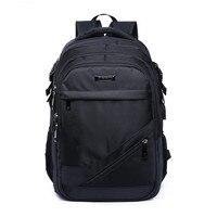 bc0ae597c0cfa Orthopedic School Bags For Boys 17 Inch Laptop Bag Kids Back Pack Schoolbag  Boy Cartable Ecole