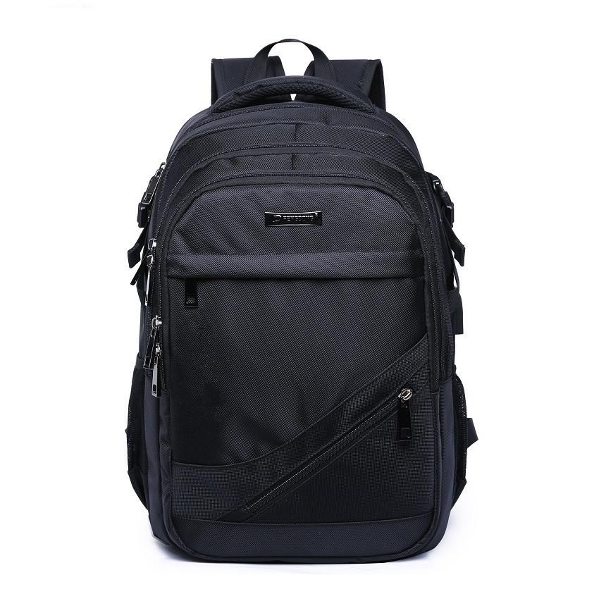 orthopedic school bags for boys 15 inch laptop bag kids back pack schoolbag boy cartable ecole children backpacks nylon backpack