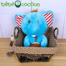 Bebecocoon Elefante Hawaii