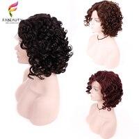 Монгольский вьющиеся кружева фронтальной парик с для волос предварительно сорвал натуральный волос кружева фигурные парики для женский, ч