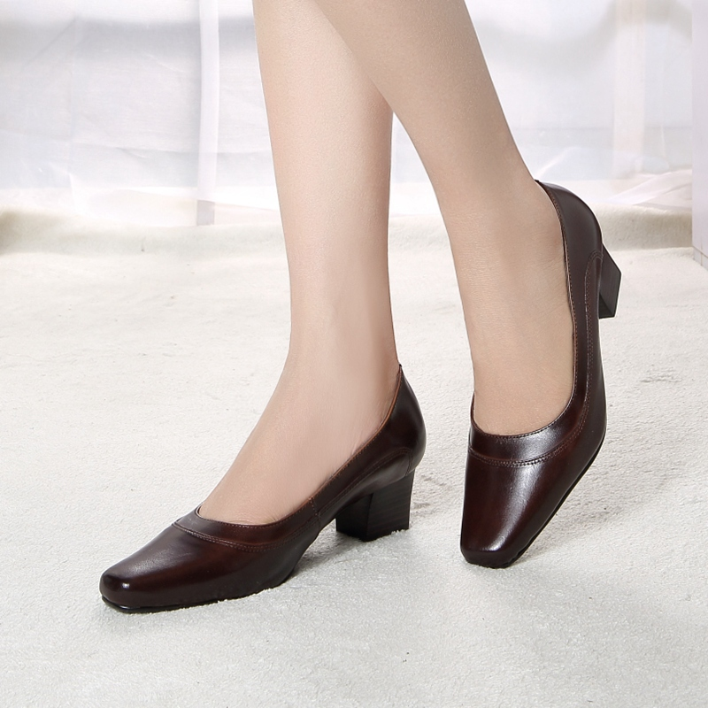 Aliexpress.com : Buy Pumpswomen pumpsshoeswomen shoes for women