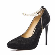 DoraTasia-2017-New-Small-Big-Size-31-45-Beading-Women-Pumps-Sexy-Super-Thin-High-Heels