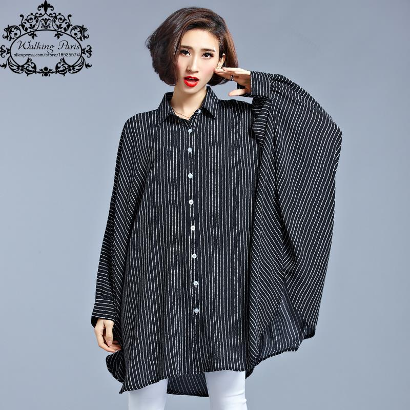 Excellent New Women Cotton Embroidery Blouse Dress Plus Size Spring Women Shirt