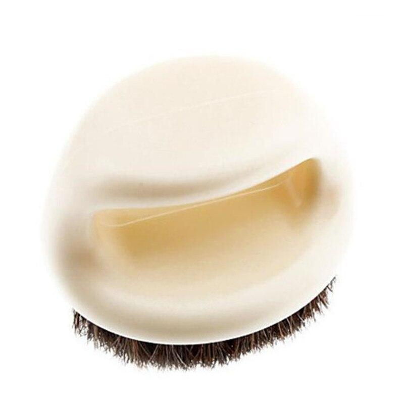 Men's Shaving Brush Barber Men facial Beard Appliance Shave Tool Razor face skin care tools facial cleansing brush face care hot 1
