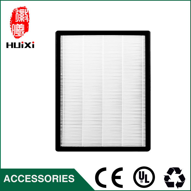 304*242*30mm size hepa filter of good quality efficient  composite air purifier parts HEPA dust collection filter AC4120 AC4001 optimal and efficient motion planning of redundant robot manipulators