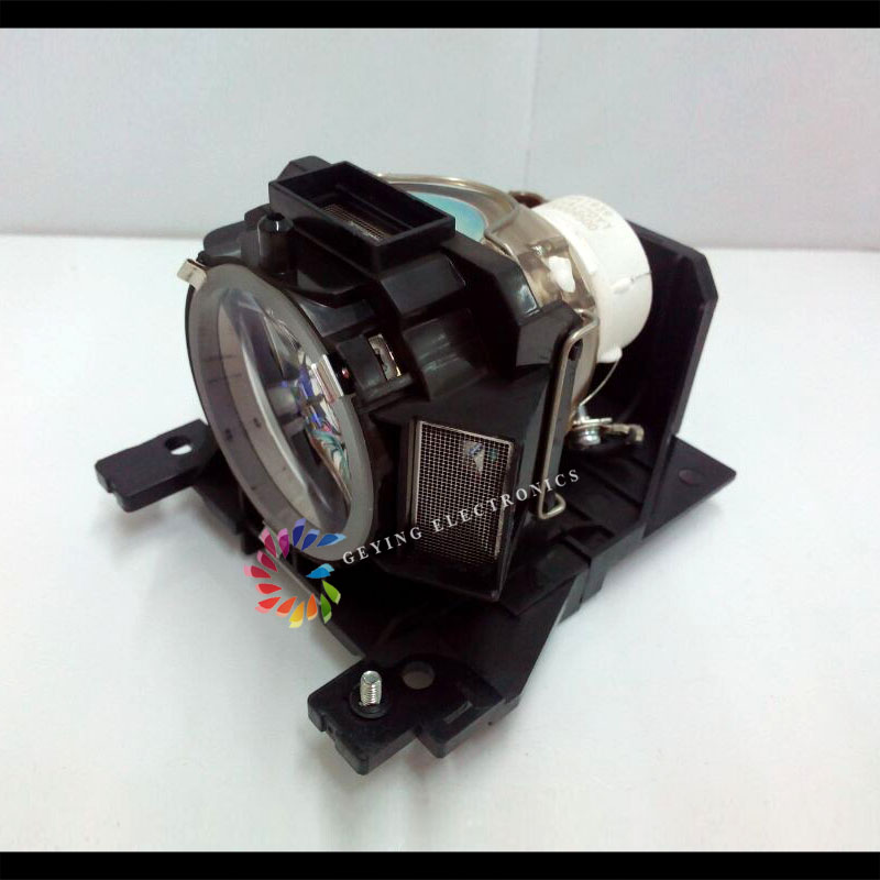Free Shipping DT00891 CPA100LAMP Original Projector Lamp with housing for CP-A100 / CP-A100J / CP-A101 / ED-A100 / ED-A100J free shipping lamtop compatible lamp with housing cage dt00891 fit for ed a100 cp a100