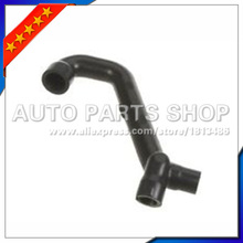 car accessories ENGINE CRANKCASE BREATHER HOSE 1020942587 For MERCEDES BENZ Auto Parts