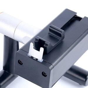 Image 4 - Mekanik İzle Tester Zamanlama Timegrapher için Tamircileri ve hobi, No. 1000 timegrapher