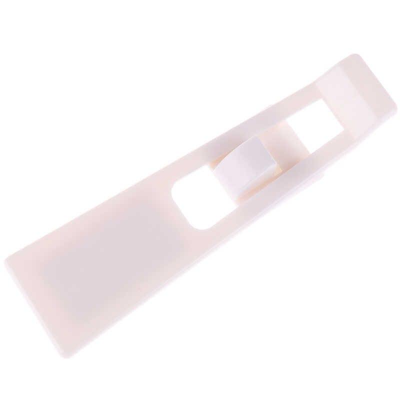 Kinderslot Koelkast Kasten Lock voor Baby Security Anti-snuifje Veilige Bescherming Van Kinderen Baby Proofing Producten