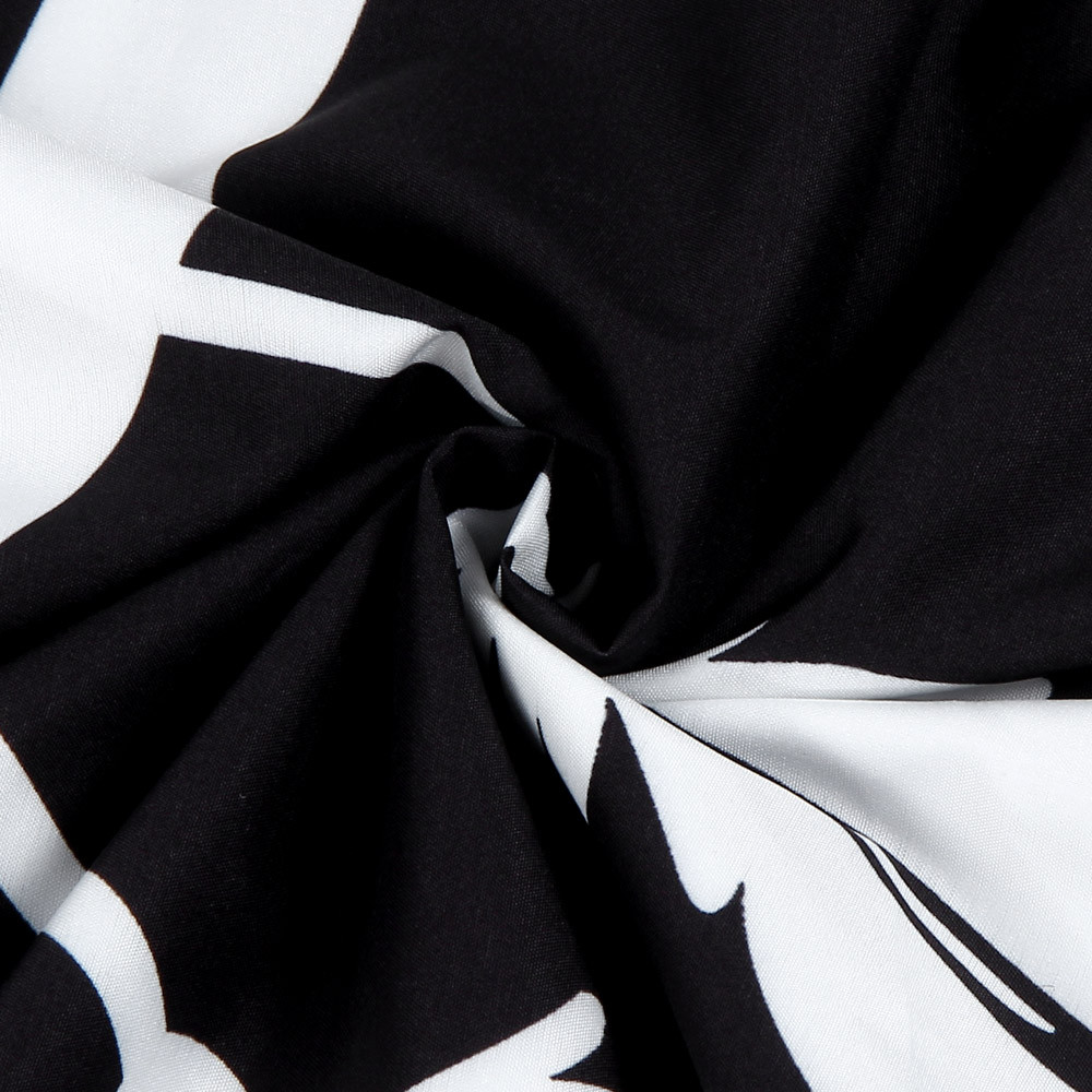 2018 New Flower Print Bathing Suit Round Beach Pool Home Shower Towel Blanket Table Cloth Yoga Mat Pareo Bikini Swimwear