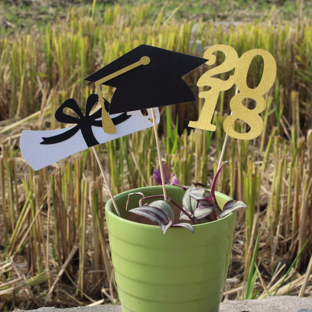 Graduation Favors FavorOnline offers a hand picked selection of Graduation Favors. Great Service · Rush Orders · Exclusive Collection · Vanilla Scented/10 (1, reviews).