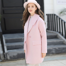 Cheap wholesale 2017 new Autumn Winter Hot selling women's fashion casual warm jacket female bisic coats A131-170825Z