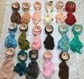 Blyth doll scalp blyth dolls wigs(RBL)  CCCIII