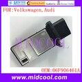 Novo uso Do Sensor de Fluxo De Massa de Ar OE No. 06F906461A, MAF0052, AFH60M-27, MAF0010, afh60m27 para volkswagen vw audi