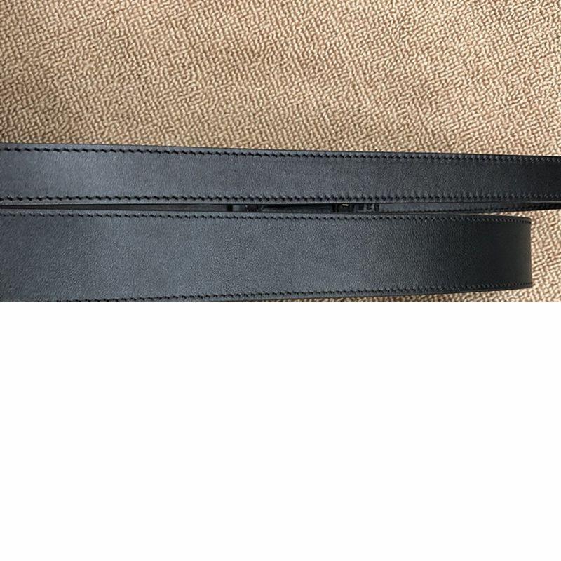 GG belt Brand designer women me