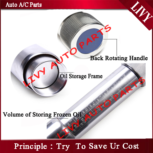 Compare Prices on Ac Compressor Cost- Online Shopping/Buy Low ...