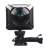 Top Quality H700 Camera 0 82 Inch LCD Action Camera 1920 1080 30fps Built In High