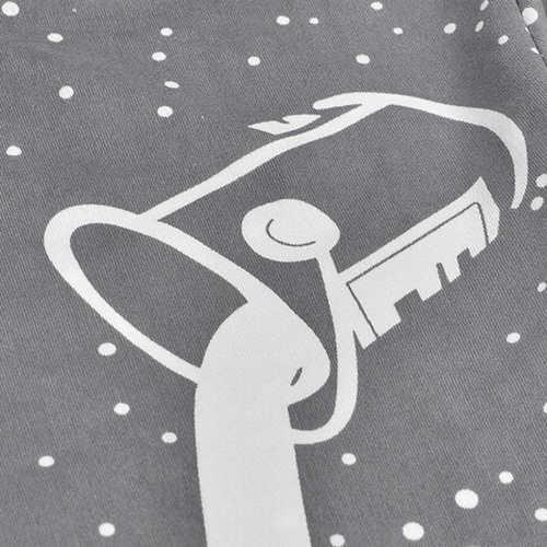 2018 男性ファッション夏のミルク注ぎパターン反転ミルク 3D tシャツプリント半袖ラウンドネックスリムカジュアル Tシャツホット