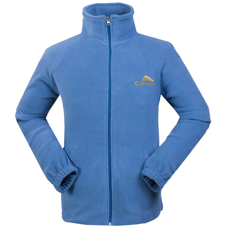 Compare Prices on Mens Polar Fleece- Online Shopping/Buy Low Price ...